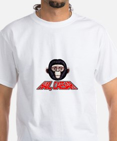 Funny Planet of the apes Shirt