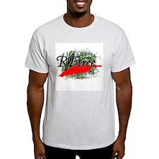 Cool Genetic genealogy T-Shirt