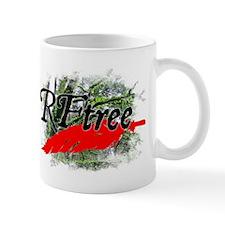 Coffee Mug Mugs