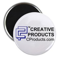 CREATIVE PRODUCTS Magnet