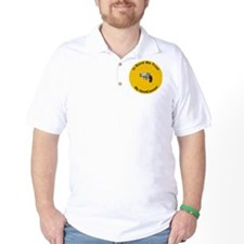 Hand Cannon T-Shirt