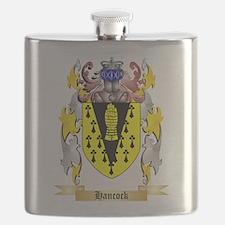 Hancock Flask