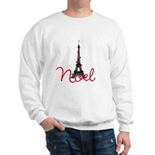 Paris Noel Jumper