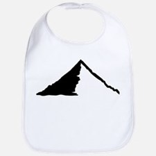 Mountain Bib