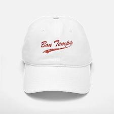 Vintage Bon Temps Baseball Baseball Baseball Cap