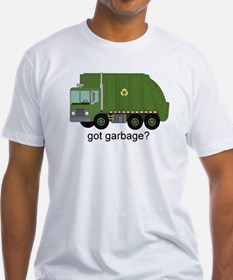 Got Garbage? Shirt