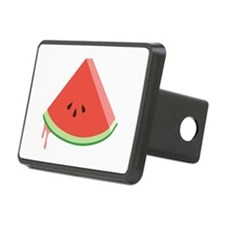 Juicy Watermelon Hitch Cover