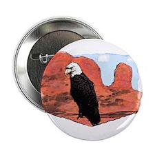 Eagle Mesa Button