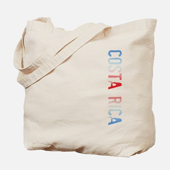 co-stamp04-ostarica.png Tote Bag