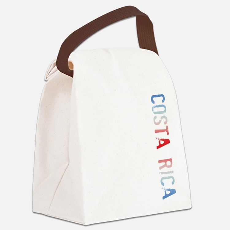 co-stamp04-ostarica.png Canvas Lunch Bag