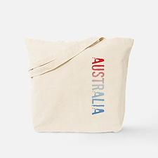 co-stamp04-australia.png Tote Bag