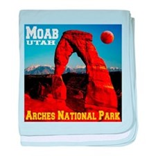 arches_np_eclipse2.png baby blanket