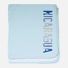 co-stamp01-nicaragua.png baby blanket