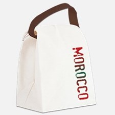 co-stamp02-morocco.png Canvas Lunch Bag
