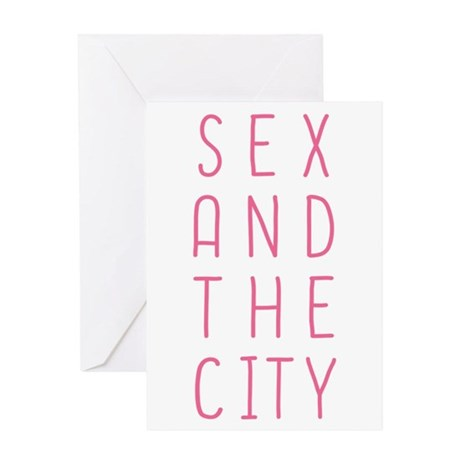 ftv sexy boys photoes