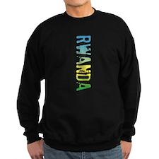 co-rwanda.png Sweatshirt