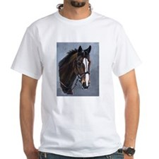 Horse lovers Shirt