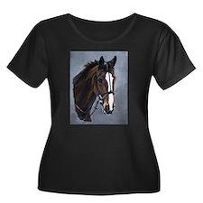horsey T