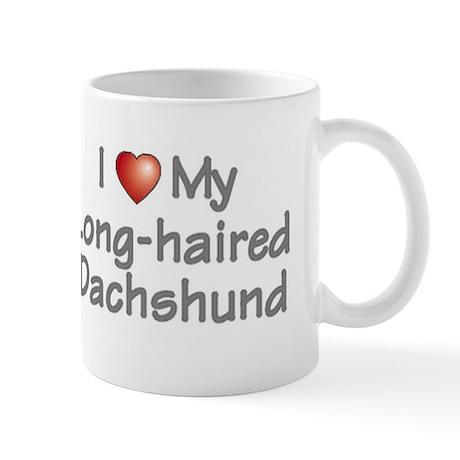 luvlong_hairedwrds_lg Mugs