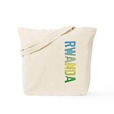 co-rwanda.png Tote Bag