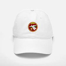 spain ala78 Baseball Baseball Cap