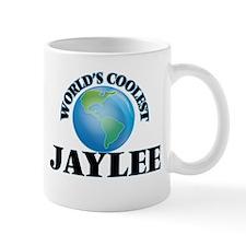 World's Coolest Jaylee Mugs