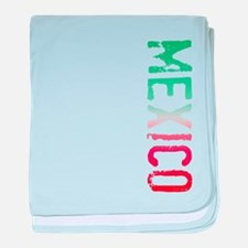 co-mexico.png baby blanket