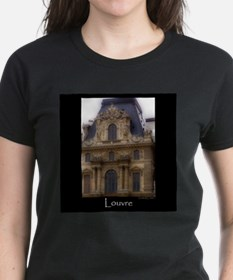 The Beauty of France T-Shirt