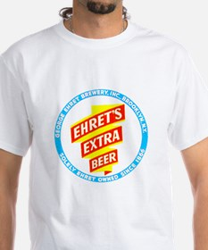 Ehret's Beer-1940 Shirt
