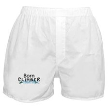 rock43light.png Boxer Shorts