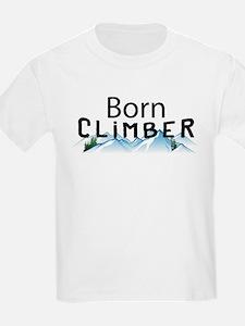 rock43light T-Shirt