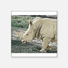 wc-rhino-01.jpg Sticker