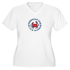 Deadliest Job T-Shirt