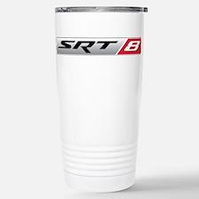 Cute Viper Travel Mug