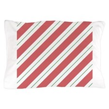 Personal Alignment Pillow Case