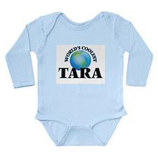 World's Coolest Tara Body Suit