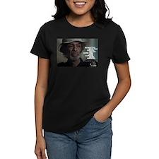 Gil Scott-Heron T-Shirt