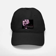 Billie Holiday Lady Day Baseball Hat