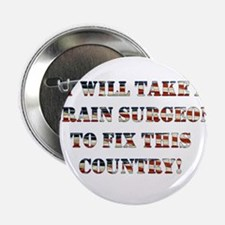 """BC2016 2.25"""" Button (10 pack)"""