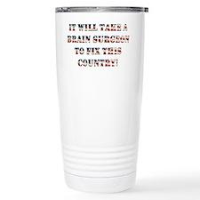 BC2016 Travel Mug