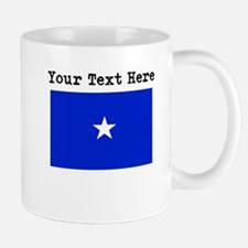 Custom Somalia Flag Mugs