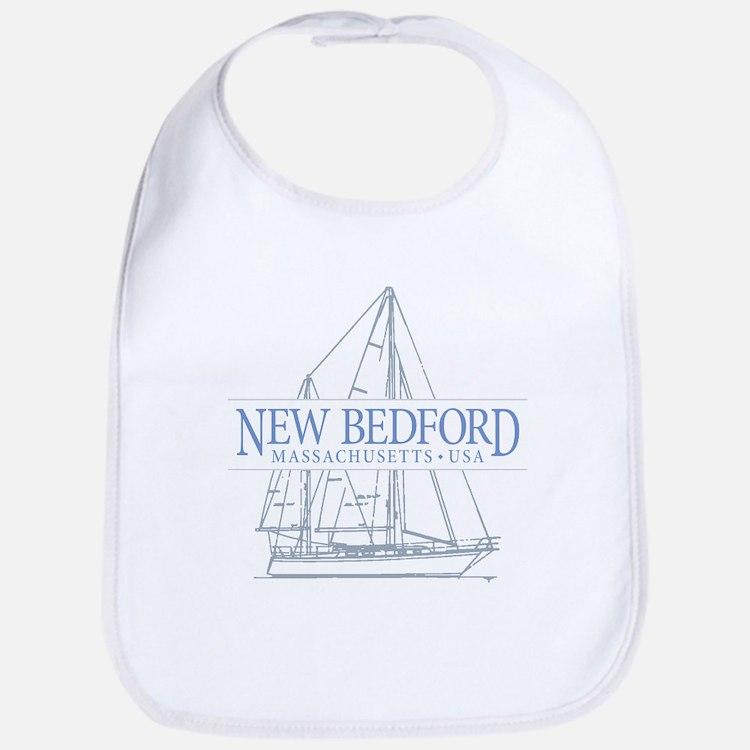 New Bedford - Bib