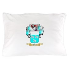 Halvey Pillow Case