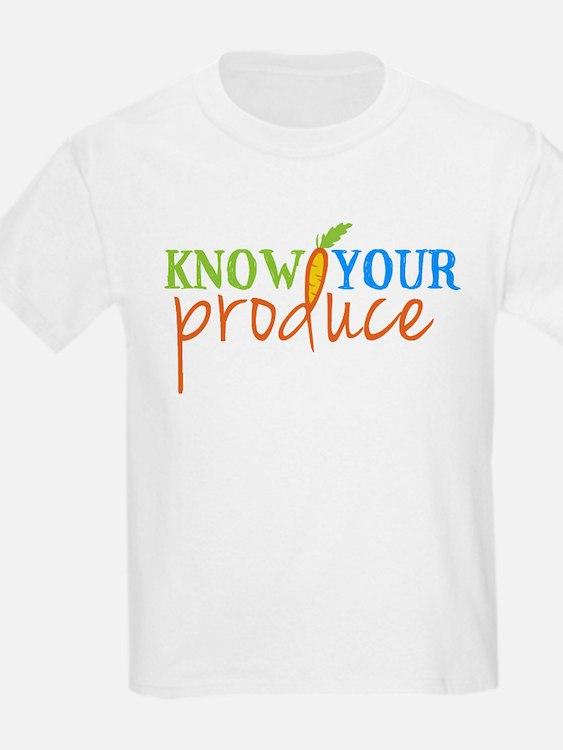 All organic t shirts shirts tees custom all organic for Organic custom t shirts