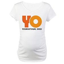 YO-Youngstown Shirt