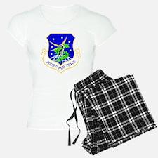 USAF Air Force 91st Missile Pajamas