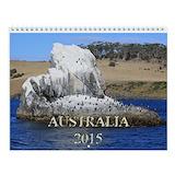 Australia Calendars
