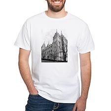 Cute Mormon Shirt