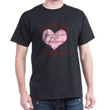 30th. Anniversary T-Shirt