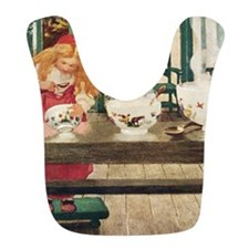 GOLDILOCKS.png Bib